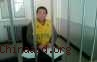 Pendeta China Divonis 12 Tahun Penjara Atas Tuduhan Palsu