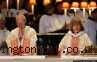 Sejarah Baru, Saat Gereja Inggris Punya Uskup Perempuan