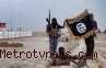 19 Warga Kristen Assuriah Dibebaskan ISIS