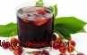 5 Minuman Sehat yang Ampuh Ringankan Stres