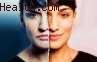 8 Mitos Keliru Tentang Gangguan Bipolar