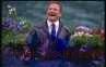 Film Spiritual Robin Williams Ini Berkisah Tentang Kehidupan Kedua