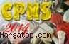 Pelamar CPNS 2014 Keluhkan Kendala Pendaftaran Online