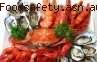 5 Jenis Seafood yang Berdampak Buruk Bagi Kesehatan