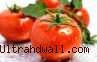 4 Makanan yang Dapat Menyehatkan Payudara