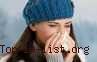 7 Cara Tingkatkan Sistem Imun Saat Cuaca Ekstrim