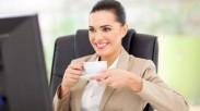 5 Hal Penting Merekrut Karyawan Baru