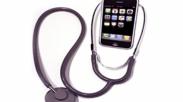 Aplikasi Ponsel Pendeteksi Penyakit