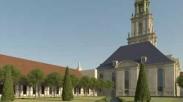 Gereja Presbyterian AS Legalkan Pernikahan Sejenis
