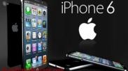 Ragam Keunikan Peluncuran iPhone 6