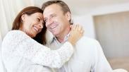 7 Faktor yang Membuat Pernikahan jadi Sukses