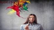 5 Pola Pikir Penghambat Kreativitas