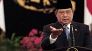 Publik Berang, Getah UU Pilkada Kenai SBY