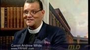 Vikaris Baghdad: Tak Ada Lagi Kekristenan di Niniweh