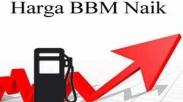 BBM Bersubsidi Harus Naik, Jika Tidak…