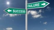 TEMPO, 5 Faktor Kesuksesan