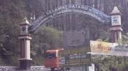 5 Wisata Alam Bandung yang Patut Dikunjungi