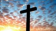 Hanya Allah yang Tersisa