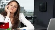 Liburan Selesai Badan Lunglai. Kembalikan Semangat Kerja Kamu Dengan 5 Tips Ini