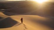 Ikut Jalan Tuhan