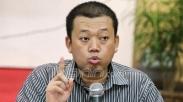 Ketua GP Ansor : Jangan Tolak Ahok Karena Agamanya