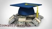 5 Cara Investasi Persiapan Pendidikan Anak