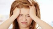 4 Penyebab Pecahnya Pembuluh Darah di Otak