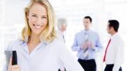 3 Langkah yang Mudahkan Anda Mencari Pekerjaan