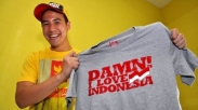 Pahlawan Bisnis Muda Indonesia, Adakah?