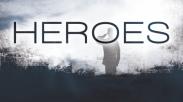 Pahlawan yang Pantas Dihormati
