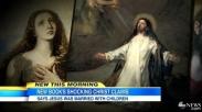 Dua Berita Ini Picu Kontroversi Terkait Yesus
