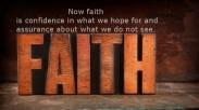 Janda Sarfat VS Pemeliharaan Tuhan Dalam Keterbatasan