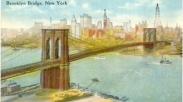 Jembatan Emily