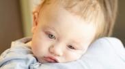 5 Bahasa Cinta Bagi Anak