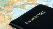Duh, Kehilangan Paspor Saat Wisata, Jangan Panik!
