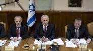 PM Israel Netanyahu Minta Wartawan Kristen Beberkan Penganiayaan Kristen di Iran