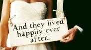 Enam Kunci Pernikahan Lebih Baik