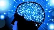 11 Kebiasaan Buruk yang Merusak Otak