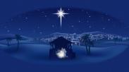 Natal Sejati