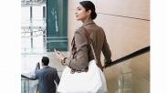 5 Cara Ini Akan Bikin Kamu Dapat Uang Lebih Di Dunia Pekerjaan. Dijamin!
