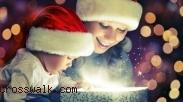 5 Fakta Menarik Tentang Natal yang Perlu Anak-anak Ketahui!