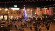 5 Tempat Petualangan Berbeda Liburan Natal