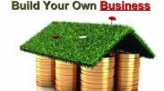 6 Pertanda Kalau Kamu Sudah Siap Fulltime Jalankan Bisnismu Sendiri