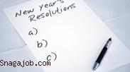 Apa Kabar 'Resolusi Tahun 2015'?