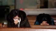 Kisah Pasangan Misionaris Korsel Korban Pesawat Air Asia