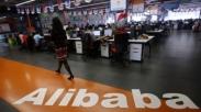 6 Pelajaran Bisnis Alibaba yang Patut Ditiru