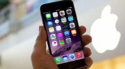 iPhone Pasang Software Mata-matai Penggunanya?