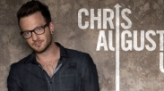 Christ August