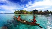 5 Kota Terindah Indonesia Versi Traveler