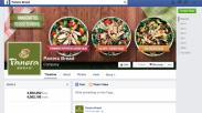 Ini Cara Promosi Bisnis Murah Via Facebook